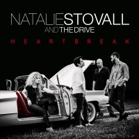 meet stovall singles Natalie stovall and the drive is an american country music group composed of natalie stovall (lead vocals,  their debut single, baby come on with it,.