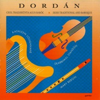 Dordán by Kathleen Loughnane, Dearbhaill Standun & Mary Bergin on Apple Music