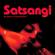 SATSANGI - Always on My Mind