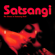 SATSANGI - Always on My Mind