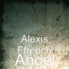 Angel - Single, Alexis Ffrench