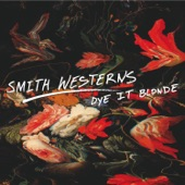 Smith Westerns - Weekend