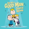 You're a Good Man, Charlie Brown wiki, synopsis