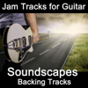 Guitarteamnl Jam Track Team - Soundscapes Practice Track (Key C) [Bpm 080] bild