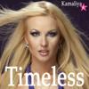 Kamaliya - Timeless Grafik