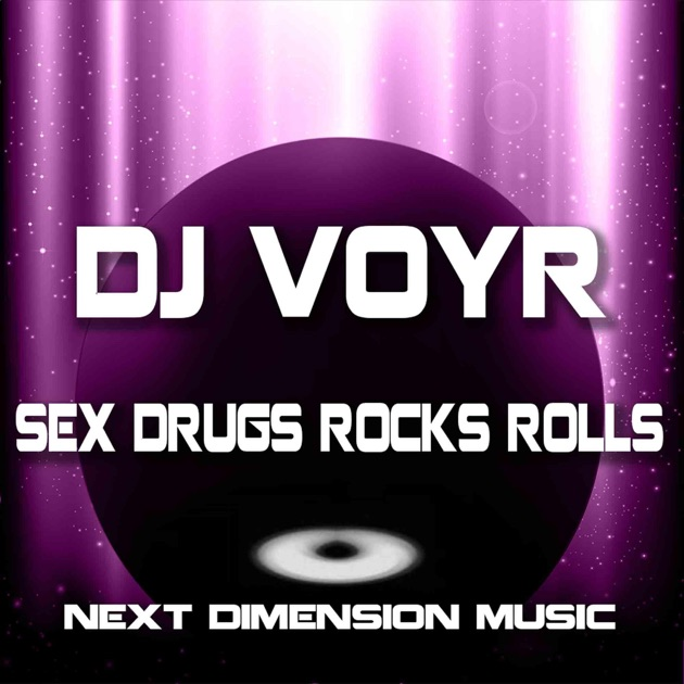 drug abuse in rock and roll R'n'r and drug abuse july 5, 2016 by • rock and roll music • tags: addiction, drugs, music, rock and roll, suicide • did you ever come across someone and.