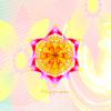 Sangita Prana Sound Healing - Happiness - Boost Endorphins, Dopamine and Serotonin artwork