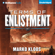 Marko Kloos - Terms of Enlistment: Frontlines, Book 1 (Unabridged)