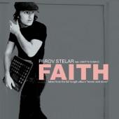 Faith (feat. Odette Di Maio) - EP