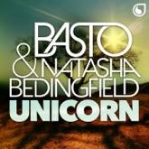 Unicorn (Extended) - Single