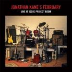 Jonathan Kane - Gripped (Live)