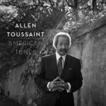 Allen Toussaint - Delores' Boyfriend