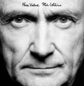 In The Air Tonight-Phil Collins
