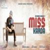 Miss Karda Single