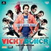 Vicky Donor Original Motion Picture Soundtrack