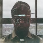 Havoc - Uncut Raw (feat. Prodigy)