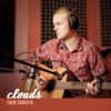 Zach Sobiech - Clouds