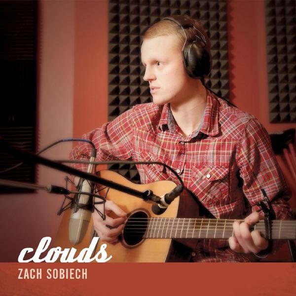 Zach Sobiech - Clouds