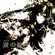 okameP - Proof of tears (feat. Megurine Luka)