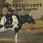 Darrell Scott - It's About Time