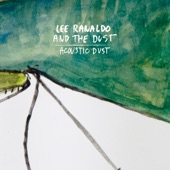 Lee Ranaldo and the Dust - Late Descent #2
