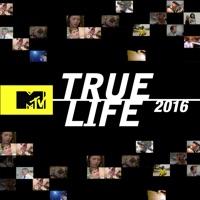 Télécharger True Life: 2016 Episode 29