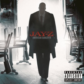 American gangster by jay z on apple music american gangster jay z malvernweather Image collections
