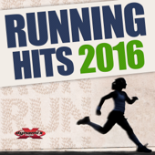 Running Hits 2016 (64 Minute Non-Stop Top 40 Workout Mix 136-155 BPM)