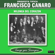 Poema - Orquesta tipica Francisco Canaro
