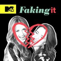 Télécharger Faking It, Saison 3 (VOST) Episode 10