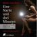 Benita Lara Benz - Eine Nacht und drei Minuten: Sexuelle Exzesse einer ganz normalen Frau