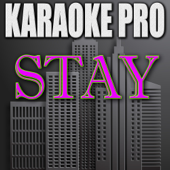 [Download] Stay (Originally Performed by KYGO) [Instrumental Version] MP3