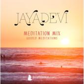 Meditation Mix: Guided Meditations