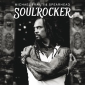 Michael Franti & Spearhead - Crazy For You