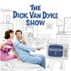 The Dick Van Dyke Show, Season 1 wiki, synopsis