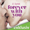 J. Lynn - Forever with you: Wait for you 6 Grafik