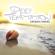 Deep Temptation - Ocean Mind