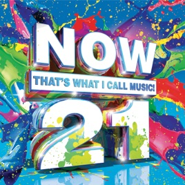 Download i what century 21st call thats now music