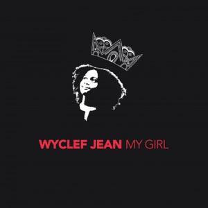 My Girl (feat. Sasha MaRi) - Single Mp3 Download