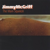 Jimmy McGriff - Stella By Starlight