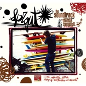 Tommy Guerrero - By Fist And Fury