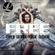 Free (Radio) - Tony B, Georgie Porgie & Dj Chub