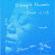 Sibongile Khumalo - Breath of Life