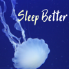 Sleep Better - Celestial White Noise to Calm Your Mind and Reduce Stress - Sakano