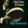 Abdel Salam Al Hassani - Quamaron