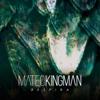 Respira - Mateo Kingman