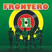 FRONTERO 11