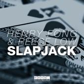 Slapjack - Single