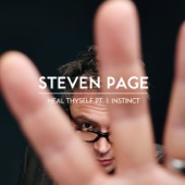 Steven Page - There's a Melody II