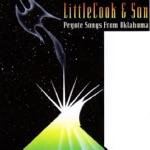 Peyote Songs from Oklahoma